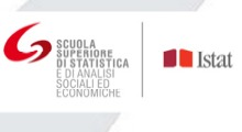 Workshop scientifico