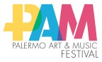 PAM - Palermo Art and Music Festival