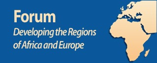 "International Forum ""Developing the Regions of Africa and Europe"""