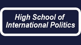 High School of International Politics